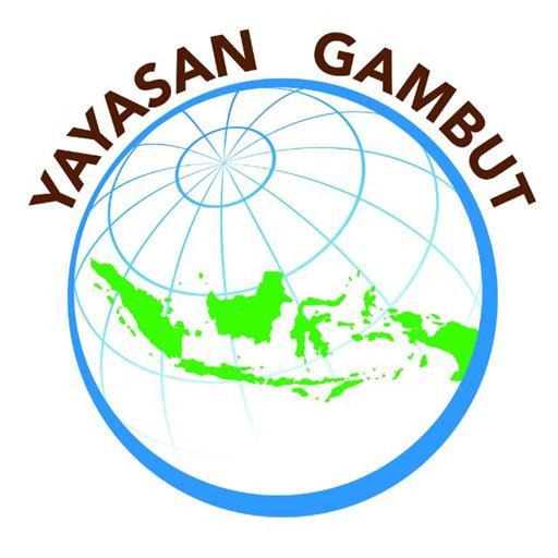 Yayasan Gambut